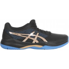 CHAUSSURES ASICS GEL GAME 7 TOUTES SURFACES