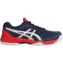 CHAUSSURES ASICS GEL DEDICATE 6 TOUTES SURFACES