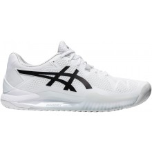 CHAUSSURES ASICS GEL RESOLUTION 8 EXCLUSIVE TOUTES SURFACES