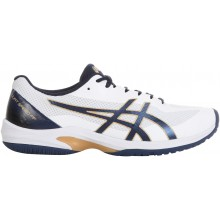 CHAUSSURES ASICS COURT SPEED FF TOUTES SURFACES
