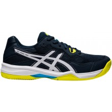 CHAUSSURES ASICS GEL PRO PADEL/TERRE BATTUE