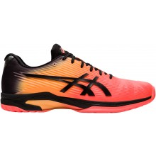 CHAUSSURES ASICS SOLUTION SPEED FF MODERN TOKYO TOUTES SURFACES