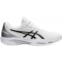 CHAUSSURES ASICS SOLUTION SPEED FF 2 LONDRES TOUTES SURFACES
