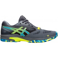 CHAUSSURES ASICS LIMA FF PADEL/TERRE BATTUE