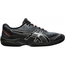 CHAUSSURES ASICS COURT SPEED FF EDITION LIMITEE TERRE BATTUE