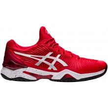 Chaussures de tennis asics homme | Tennispro