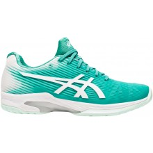 CHAUSSURES ASICS FEMME SOLUTION SPEED FF TOUTES SURFACES