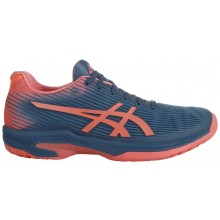 CHAUSSURES ASICS FEMME SOLUTION SPEED TOUTES SURFACES