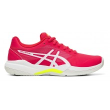 CHAUSSURES ASICS FEMME GEL GAME 7 TOUTES SURFACES
