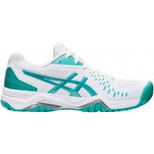 CHAUSSURES ASICS FEMME GEL CHALLENGER TOUTES SURFACES