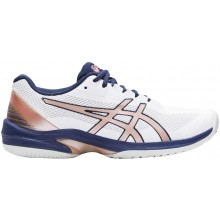 CHAUSSURES ASICS FEMME COURT SPEED FF TOUTES SURFACES