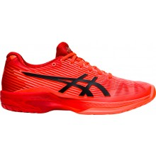 CHAUSSURES ASICS FEMME SOLUTION SPEED FF TOKYO TOUTES SURFACES