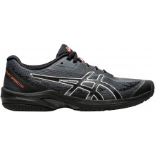 CHAUSSURES ASICS FEMME GEL COURT SPEED EDITION LIMITEE TOUTES SURFACES