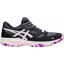 CHAUSSURES ASICS FEMME LIMA FF PADEL/TERRE BATTUE
