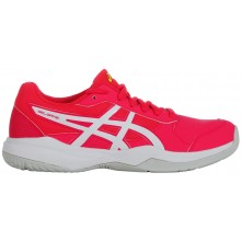 CHAUSSURES ASICS JUNIOR GEL GAME 7 GS TOUTES SURFACES