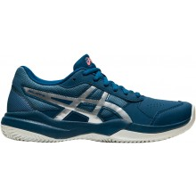 CHAUSSURES ASICS JUNIOR GEL GAME 7 GS TERRE BATTUE