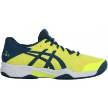 CHAUSSURES ASICS JUNIOR GEL BELA 7 GS