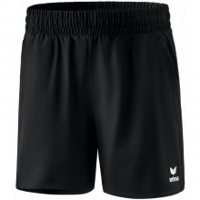 SHORT ERIMA PREMIUM ONE 2.0