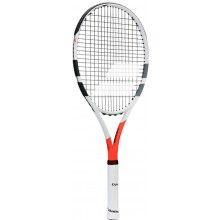 RAQUETTE TEST BABOLAT BOOST STRIKE