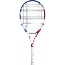 RAQUETTE BABOLAT BOOST FRANCE (260 GR)