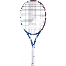 RAQUETTE BABOLAT BOOST US (260 GR)
