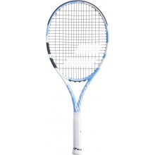 RAQUETTE BABOLAT BOOST ARGENTINA (260 GR)