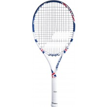 RAQUETTE BABOLAT BOOST UK (260 GR)