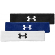 BANDEAU UNDER ARMOUR PERFORMANCE