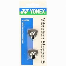 ANTIVIBRATEURS YONEX STOPPER 5