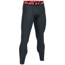 COLLANT COMPRESSION UNDER ARMOUR HEATGEAR