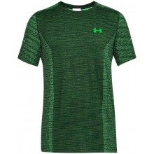T-SHIRT UNDER ARMOUR THREADBONE SEAMLESS