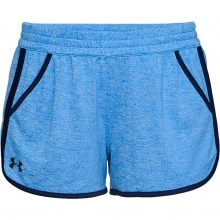 SHORT UNDER ARMOUR FEMME TWIST 2.0
