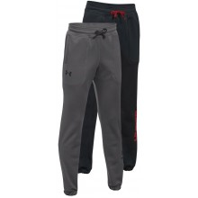 PANTALON UNDER ARMOUR JUNIOR BRANDED