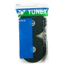 30 SURGRIPS YONEX SUPER GRAP AC 102