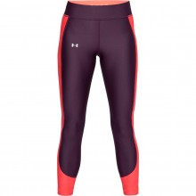 COLLANT UNDER ARMOUR FEMME NOVELTY CROP
