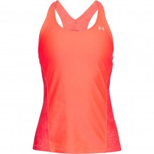 DEBARDEUR UNDER ARMOUR FEMME FASHION