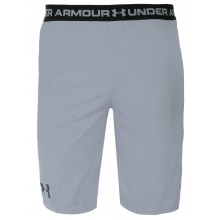 SHORT UNDER ARMOUR JUNIOR TECH