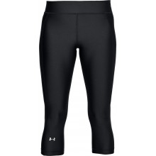 COLLANT UNDER ARMOUR FEMME HEATGEAR CAPRI