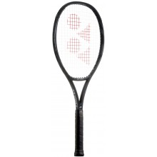 RAQUETTE YONEX V CORE GAME GALAXY BLACK (270 GR)