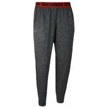 PANTALON UNDER ARMOUR FEMME PLAY UP TWIST