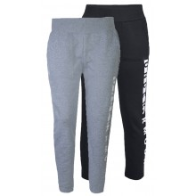 PANTALON UNDER ARMOUR FEMME RIVAL FLEECE