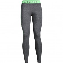COLLANT UNDER ARMOUR FEMME FAVORITE GRAPHIC