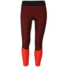 COLLANT UNDER ARMOUR FEMME HEATGEAR CROP