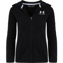SWEAT UNDER ARMOUR JUNIOR BIG LOGO