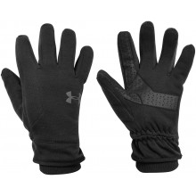 GANTS EN POLAIRE UNDER ARMOUR JUNIOR STORM