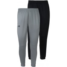 PANTALON UNDER ARMOUR FLEECE