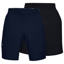 SHORT UNDER ARMOUR VANISH WOVEN