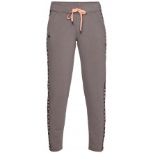 PANTALON UNDER ARMOUR FEMME FEATHERWEIGHT FLEECE