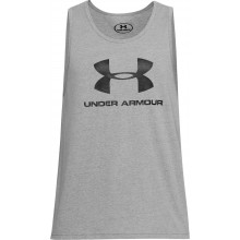 DEBARDEUR UNDER ARMOUR SPORTSTYLE LOGO