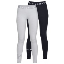 COLLANT UNDER ARMOUR FEMME FAVORITE
